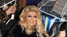 Gemma Collins opens up on 'very sad' miscarriage she suffered in lockdown