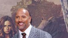 Dwayne Johnson diz não saber se estará no nono 'Velozes e Furiosos