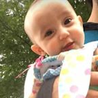 Infant's Bathtub Death Serves as a Reminder For Parents to Stay Diligent
