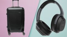 Last day! Nordstrom Rack is having a huge sale on Brookstone gear — save up to 70 percent