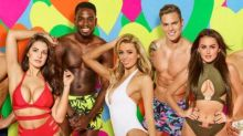 Love Island sparks Twitter meltdown as Caroline Flack introduces sexy new cast