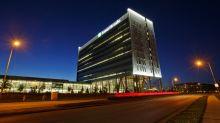 Charles Schwab to Buy TD Ameritrade, Extending Brokerage-Industry Sway
