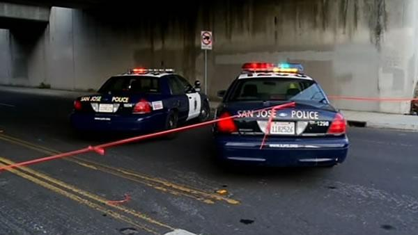 San Jose cops implementing new policing model