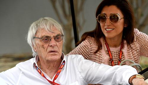 Formel 1: Ecclestone selbstkritisch: Zu viel Geld für zu wenig Show