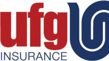 UFG Insurance Announces Winners of its 2019 Worth It Scholarship