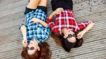 Girl Code: Rules Of Female Friendships