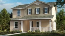 KB Home Announces the Grand Opening of Willowmore at Park Place