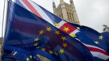 The UK government is 'too slow' in preparing for Brexit, says parliamentary report