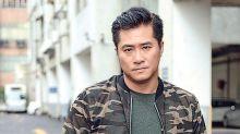 David Siu hopes PolyU siege ends soon
