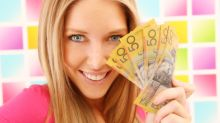 How renters can save thousands from 23 March