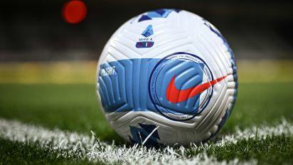 La Lega Serie A vuole rivoluzionare il campionato: 4 possibili nuovi format per dare nuova linfa alla massima serie
