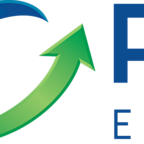 Ring Energy Schedules Second Quarter 2021 Earnings Release and Conference Call