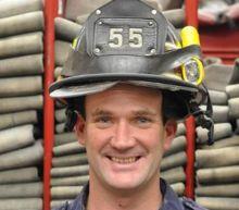 Thomas Phelan, a 9/11 Hero, Dies of Cancer Linked to Toxic Dust