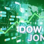 E-mini Dow Jones Industrial Average (YM) Futures Technical Analysis – Room to Rally into 22524