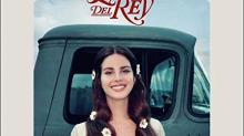 New This Week: Lana Del Rey, Meek Mill, Tyler, the Creator, and More