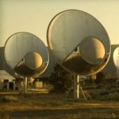 Report of Possible Alien Signal Sets SETI Community Abuzz But Few Are Phoning Home