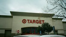 Target takes aim at Walmart and Amazon, will offer same-day shipping