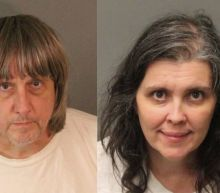 Turpin case: Newly released 911 call reveals chilling moment tortured daughter turned parents in