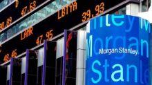Datadog's Demand Trends Looking Better, Raises Target Price to $120: Morgan Stanley