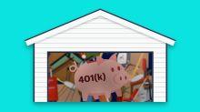 401(k) tweaks that can help you reach retirement sooner
