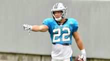 Fantasy Football: Which running back stats can you count on repeating in 2021?