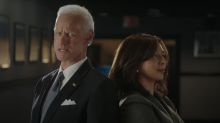 SNL shares first look at Jim Carrey as Presidential hopeful Joe Biden