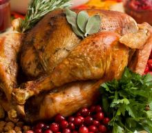 Don't wash your Thanksgiving turkey before you cook it, USDA says. Here's why