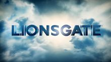 Lionsgate CinemaCon Reel: 'American Assassin', 'Hitman's Bodyguard', 'Latin Lover' & More