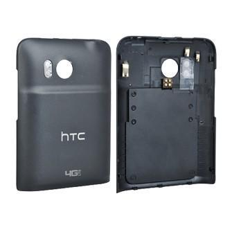 HTC Thunderbolt inductive charging back appears in Verizon online store, sort of
