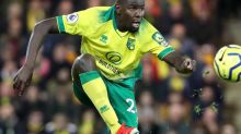 Foot - Transferts - Transferts : Strasbourg suit Ibrahim Amadou (Séville FC)