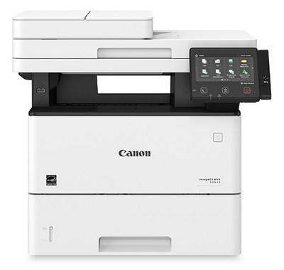 Canon Helps Give Small Businesses an Edge with the Release of New imageCLASS Multifunction Printers