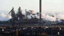 Port Talbot steelworks owner confirms plan to cut up to 1,000 UK jobs