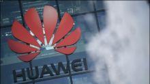 USA kündigen Visa-Beschränkungen gegen Huawei-Mitarbeiter an