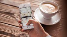 ¿Necesitas saber cómo borrar una cuenta de Uber?