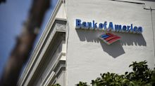 Bank of America Lets 50,000 Mortgage Borrowers Skip Payments