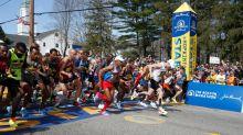Boston Marathon sets new date for 2021 race