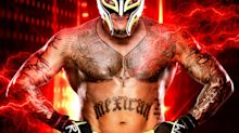 From the 619: Former WWE Champion Rey Mysterio to Make Virtual Return as WWE® 2K19 Pre-Order Bonus Character
