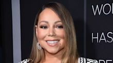 Mariah Carey Addresses 'Extremely Uncomfortable' Pregnancy Interview On Ellen