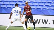 Foot - Transferts - Yanis Hamache quitte l'OGC Nice pour Boavista