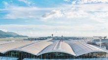 Carrier Hong Kong Wins Long-Term Service Agreement at the Hong Kong International Airport