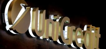 Mps, positivo interesse UniCredit, chiarire se si tratta di spezzatino - Fabi
