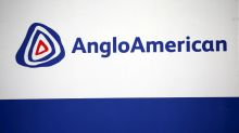 Anglo American copper output rises, ramps up Minas-Rio iron ore mine