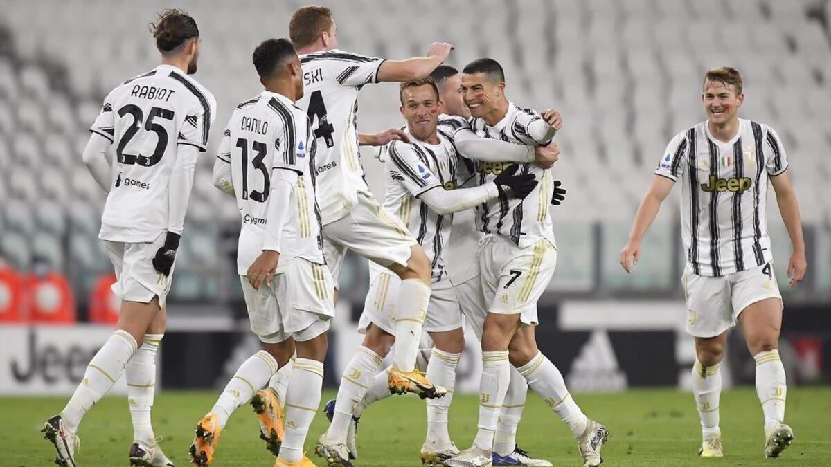 Udinese juventus betting preview nfl futurama the honking binary options