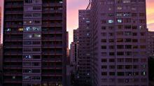 Guedes quer repassar imóveis da União a desenvolvedores imobiliários em troca de contrapartidas