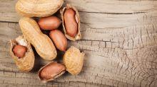 Children's museum sparks backlash for new PB&J cafe: 'Nut allergies are no joke'