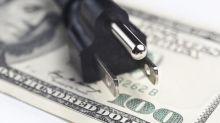 FirstEnergy (FE) to Pass Tax Savings, Reduce Utility Bills
