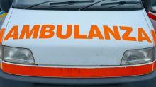 Bari, auto contro tir: morte 4 persone