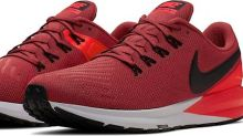 Flash sale: Save up to 65% off men's athletic shoes at Academy Sports + Outdoors