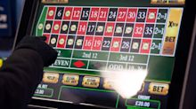 Ladbrokes investors launch curious campaign over £700m hit from FOBT delay