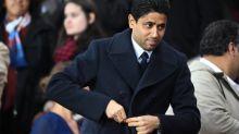 Foot - Justice - Nasser al-Khelaïfi veut s'expliquer au plus vite